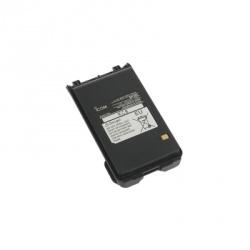 ICOM Batería para Radio BP-265, 2000mAh, 7.4V, para ICOM