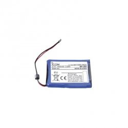 ICOM Batería para Radio BP-282, Li-Ion, 1500mAh, para IC-M25