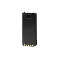 ICOM Batería para Radio BP288, Li-Ion, 2350mAh, 7.2V, para IC-A25N/C