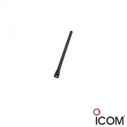 ICOM Antena para Radio FA-S56U, 450 - 520 MHz, para ICF60/ICF60V