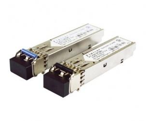 IDIS Módulo Transceptor Mini GBIC, SFP, 2125Mbit/s, 500 Metros, 860nm