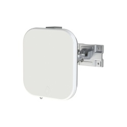 Access Point IgniteNet MetroLinq 2.5G 60, 2500Mbit/s, 1x RJ-45, 5GHz, Antena Integrada de 18dBi