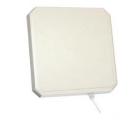 Impinj Lector de Tarjetas RFID IPJ-A1000-USA, 902 - 928MHz, Blanco