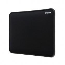 Incase Maletín de Neopreno CL60516 para Laptop 13'', Negro/Gris