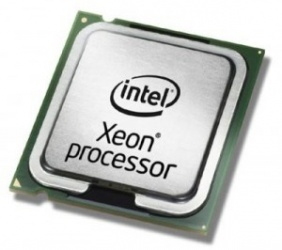 Procesador Intel Xeon E5620, S-1366, 2.4GHz, Quad-Core, 12MB Smart Cache