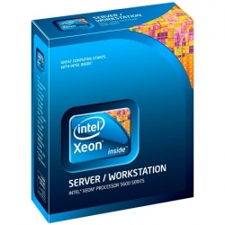 Procesador Intel Xeon X5675, S-1366, 3.06GHz, 6-Core, 12MB Smart Cache