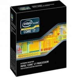 Procesador Intel Core i7-3970X Extreme Edition, S-2011, 3.50GHz, Six-Core, 15MB L3 Cache (3ra. Generación - Sandy Bridge-E)