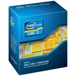 Procesador Intel Core i7-2600 3.4GHz, S-1155, 8MB L3 (2da. Generación - Sandy Bridge)