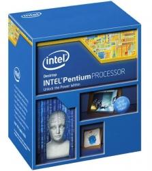 Procesador Intel Pentium G3420, S-1150, 3.20GHz, Dual-Core, 3MB L3 Cache