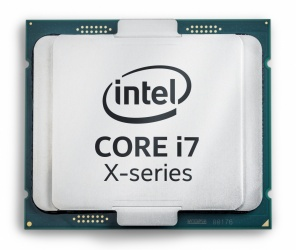 Procesador Intel Core i7-7740X, S-2066, 4.30GHz, Quad-Core, 8MB Smart Cache (7ma. Generación Kaby Lake)