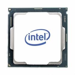 Procesador Intel Core i5-9500F, S-1151, 3GHz, Six-Core, 9MB Smart Cache (9na. Generación - Coffee Lake)