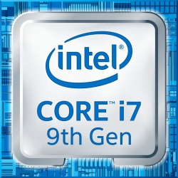 Procesador Intel Core i7-9700F, S-1151, 3GHz, Octa Core, 12MB Caché (9na Generación) ― Requiere Gráficos Discretos