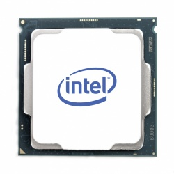 Procesador Intel Core i9-10850K, S-1200, 3.60GHz, 10-Core, 20MB Smart Cache (10ma. Generación - Comet Lake)