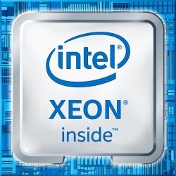 Procesador Intel Xeon W-2145, S-2066, 3.70GHz, 8-Core, 11MB L3 Cache