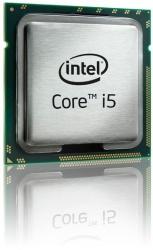 Procesador Intel Core i5-2500, S-1155, 3.30GHz, Quad-Core, 6 MB L3 Cache (2da. Generación - Sandy Bridge), OEM
