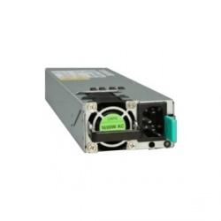 Intel Fuente de Poder para Servidor, 80 PLUS Platinum, 1600W, para Intel