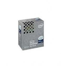 Procesador Intel Xeon X7460, S-604, 2.66GHz, 6-Core, 16MB L2 Cache