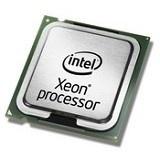 Procesador Intel Xeon L5530, S-1366, 2.40GHz, 4-Core, 8MB L3 Cache