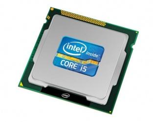 Procesador Intel Core i5-3570, S-1155, 3.40GHz, Quad-Core, 6MB L3 Cache (3ra. Generación - Ivy Bridge)
