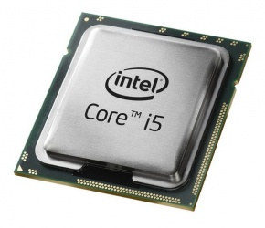 Procesador Intel Core i5-4570, S-1151, 3.20GHz, Quad-Core, 6 MB Smart Cache (4ta. Generación - Haswell), OEM