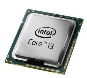 Procesador Intel Core i3-4130, S-1150, 3.40GHz, Dual-Core, 3MB L3 Cache (4ta. Generación - Haswell)