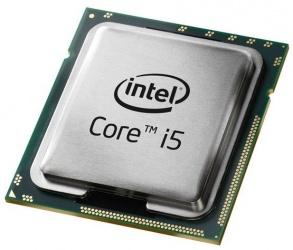 Procesador Intel Core i5-4690, S-1150, 3.50GHz, Quad-Core, 6MB L3 Cache (4ta. Generación - Haswell), OEM