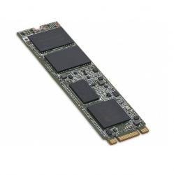 SSD Intel 540s, 120GB, SATA III, M.2