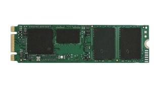 SSD Intel 545s, 128GB,SATA III, M.2