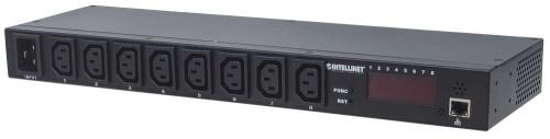 Intellinet PDU para Rack 19