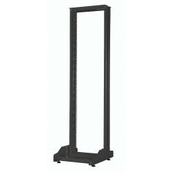 Intellinet Rack para Servidor 19'' de 2 Postes, 26U, hasta 300kg
