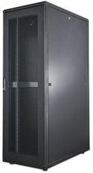 Intellinet Gabinete 19'', 42U, hasta 1500Kg, Negro