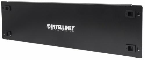 Intellinet Panel Ciego 19
