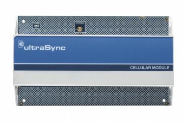 Interlogix Módulo HSPA 3G UltraSync, Alámbrico, sin Antena