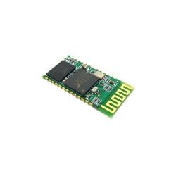 Itead Módulo Bluetooth para Conexiones Seriales HC-06, CRS, 3.3V