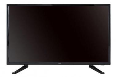 JVC TV LED SI32H 32