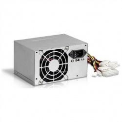 Fuente de Poder K-Mex Ultra PX, 24-pin ATX, 450W