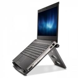 Kensington Base martFit Easy Riser para Laptop 17