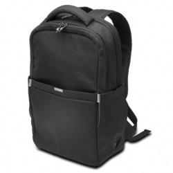 Kensington Mochila LS150 para Laptop 15.6'', Negro