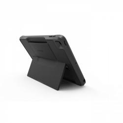 Kensington Funda para iPad 9.7