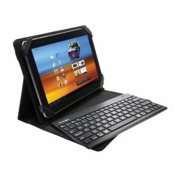 Kensington Funda KeyFolio Pro 2 Universal para Tableta 10''