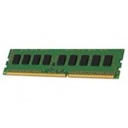 Memoria RAM Kingston DDR3, 1333MHz, 4GB, CL9, 1R