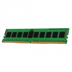 Memoria RAM Kingston DDR4, 2400MHz, 4GB, Non-ECC, CL17