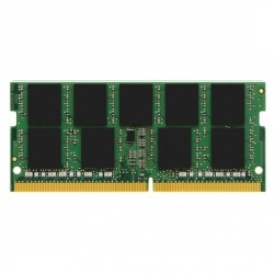 Memoria RAM Kingston DDR4, 2400 MHz, 8GB, Non-ECC, CL17, SO-DIMM
