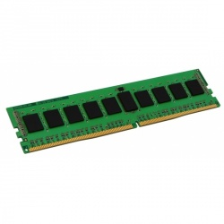 Memoria RAM Kingston ValueRAM DDR4, 2666MHz, 8GB, Non-ECC, CL19, Single Rank x8
