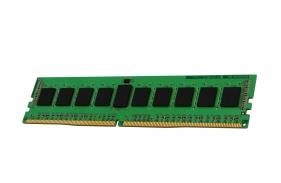 Memoria RAM Kingston DDR4, 2933MHz, 16GB, Non-ECC, CL21
