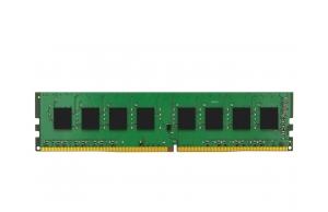 Memoria RAM Kingston DDR4, 2933MHz, 8GB, Non-ECC, CL21