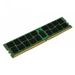 Memoria RAM Kingston DDR4, 2133MHz, 32GB, ECC, CL15