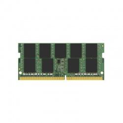 Memoria RAM Kingston System Specific Memory DDR4, 2133MHz, 8GB, ECC, SO-DIMM