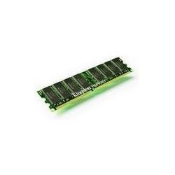 Memoria RAM Kingston DDR2, 333MHz, 512MB, para Compaq