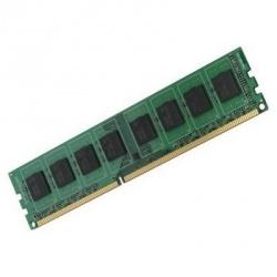 Memoria RAM Kingston DDR3, 1600MHz, 8GB, ECC, para Lenovo